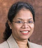 Dr. Vandana Karri