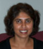 Dr. Vani Kollipara, MD
