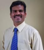 Dr. Venkata Nagireddi, MD
