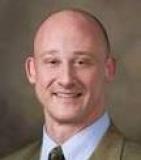 Dr. Victor W Rosenfeld, MD