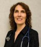 Dr. Victoria H Murphy, MD