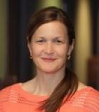 Dr. Virginia Sohn Kelly, MD