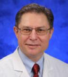 Dr. Vitaly Gordin, MD