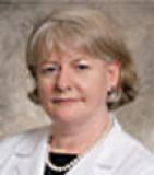 Dr. Vivyenne Marie-Louise Roche, MD