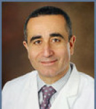 Dr. Wael F Qubti, MD