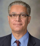 Dr. Walid W Maalouli