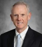 Dr. Walworth Edward Burge, MD