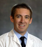 Dr. Wheeler W Maxwell, MD