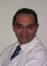 Dr. Michael P. Tabibian, MD