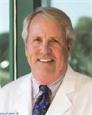 William E. Bowman, MD