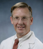 Dr. William M. Burrows, MD