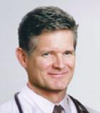 Dr. William Spurgeon Guthrie, MD
