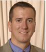 Dr. William J Kowal, MD