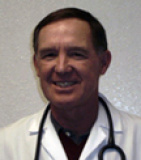 Dr. William Akin Marks, MD