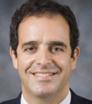 Dr. Yago Luis Nieto, MD