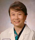 Dr. Yingshan Shi, MD