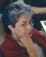 Dr. Sandra S Feldman, PHD