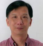 Dr. Arthur Y Fan, LAC, PHD, OMD