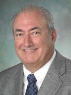 Dr. Jeffrey J Stannard