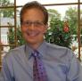 Dr. David H. Verzella, DDS