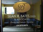 Dr. Sean R Bates, DDS