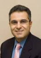 Dr. Mohammad Ali Al-Bataineh, MD