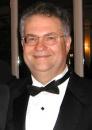 Dr. Matthew Hyde, DDS