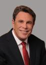 Dr. Steven Alan Fein, MD