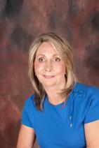 Kathleen K Dwyer Blair, LCSW