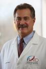 Dr. Marc F. Lipkin, DMD