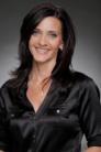 Dr. Deanna Osborn, DO