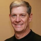 Alan James Foster, DDS