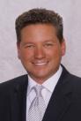 Brett D. Anderson, DDS