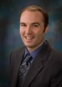 2339783-Dr Stephen J Butterfield DMD