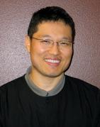 Eric E Lee, DDS