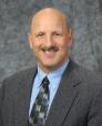 Dr. James Matthew Halverson, DO