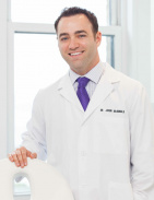 Dr. Jason McDonald, DMD