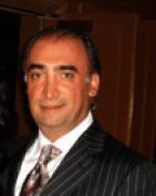Khashayar Etemadi, Other