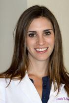 Dr. Lennie Stern, DDS