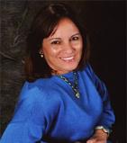 Lourdes M Cano, DMD