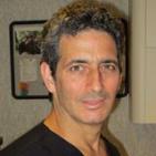 Michael John Genco, DDS