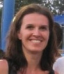 Miloslava Miller, DDS