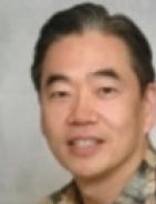 Dr. Stephen Kwan Bunn Chinn, MD