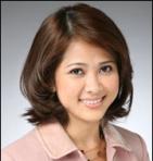 Phuong B Le, DMD