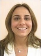 Dr. Rachel Karni, DDS