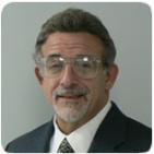 Raymond Steven Krietchman, DDS