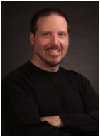 Scott David Sadlon, DDS