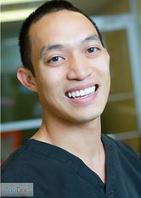 Dr. Tony Nguyen, DDS