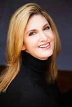 Valerie J Fuller, RN, FNP-C