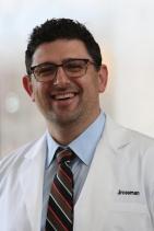 Dr. Spencer Jared Grossman, DMD